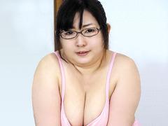 DUGA - ムチムチ素人おばちゃん 36歳主婦