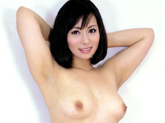 【エロ動画】匂い立つ生身の女(30歳/OL玲美)のエロ画像