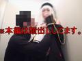 地方レイヤー上京19歳アヘ顔ドロドロ体液漬けSEX