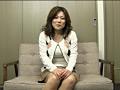 ぶるる〜ん揺れる高級爆乳 素人マダム 山崎久美子 1