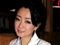 妖艶 和泉紫乃 42歳 いやらしい女の...