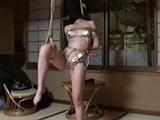 完全保存版 家畜女子大生ケイコの調教記録 淫乱性奴隷篇