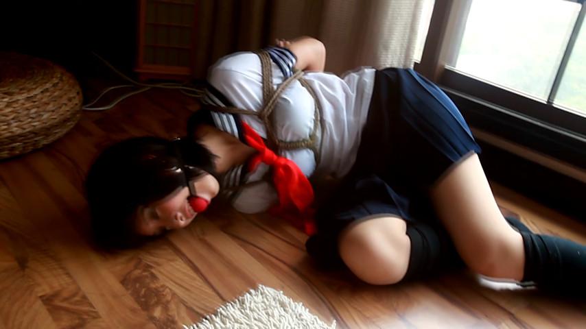美人姉妹たちの連縛競演 の画像4