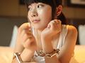 美少女の昼休み ゆら,ナンコ,ヒヨリ