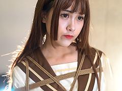 【エロ動画】ポトス・ベランダのエロ画像