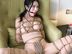 【エロ動画】特別な恋人のエロ画像