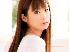 【エロ動画】あなたといっぱい中出ししたいの 小泉優子のエロ画像