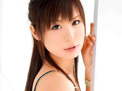 【エロ動画】24時間 生中出し 小泉優子のエロ画像