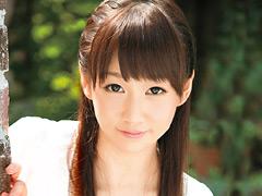【エロ動画】ゆりをデートに連れてって 篠宮ゆりのエロ画像