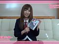 成瀬心美 100エロ8時間Special 4
