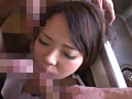 種付け清純女子●生 ゆうき美羽 18歳 18