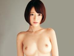 【エロ動画】東京一人暮らし痴女 司ミコトのエロ画像