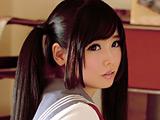 椎名みゆ イメージ画像