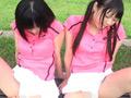 素人・AV人気企画・女子校生・ギャル サンプル動画:美少女たちとの思い出メモリアルベスト5時間