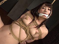 【エロ動画】女神引退 波木はるか