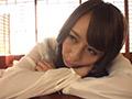 湯けむりおっぱい 希崎ジェシカ 5