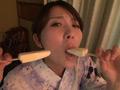 湯けむりおっぱい 桜木凛 9