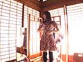 湯けむりおっぱい 瑠川リナ 2