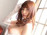Puberty 葵 【DUGA】