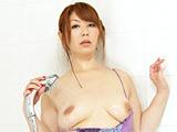 妻美喰い 変態願望 翔田千里 【DUGA】