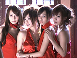 ときめきパラダイス【かすみTVスペシャル 其の2】 【DUGA】