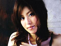 手コキ痴獄「手゛ちゃう!」 vol.10 広瀬奈央美