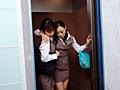 ガールズトークから始まる女の子同士のレズ願望。 1