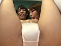 姉妹レズ 〜許されぬ2人の関係〜 高梨あゆみ 乙葉ななせ 3