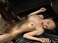 シーメールレズビアン スレンダー美女と淫乱ペニクリ娘