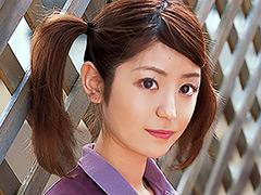 【エロ動画】ピンポン卓球女子ジャポルノ出演! 酒井鈴音のエロ画像