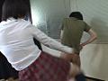 お嬢様JKのマジギレ喧嘩蹴 斉藤ひな 4