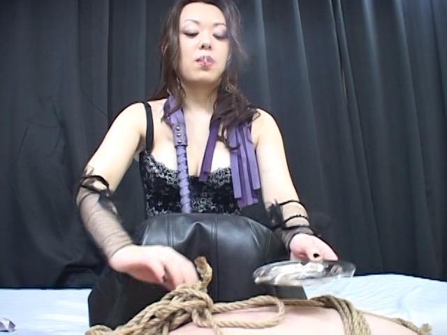 Vamp Freyja BEST SELECTION 調教編 の画像1