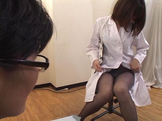 Vamp Freyja BEST SELECTION 女医ナース編 の画像9