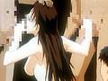 女畜 MECHIKU 9のエロ画像