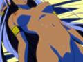 めいKing エピソード3 7のエロ画像
