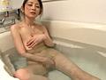 S級熟女コンプリートファイル 長谷川美紅 4時間 7