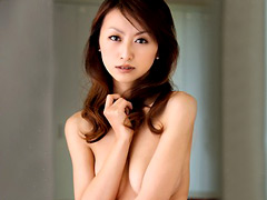 【エロ動画】友人の母親 青木玲のエロ画像