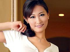 【エロ動画】幻母 最高の義母 青木美空のエロ画像