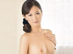 【エロ動画】友人の母親 青木美空のエロ画像