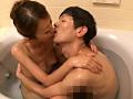 キスからはじまる母と息子の愛情  青木玲 11
