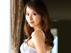 【エロ動画】S級熟女コンプリートファイル 青木玲 4時間の人妻・熟女エロ画像
