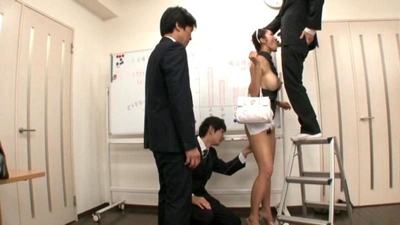 麗しのマネキン夫人 小早川怜子
