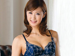 【エロ動画】狙われた隣り妻 神波多一花のエロ画像