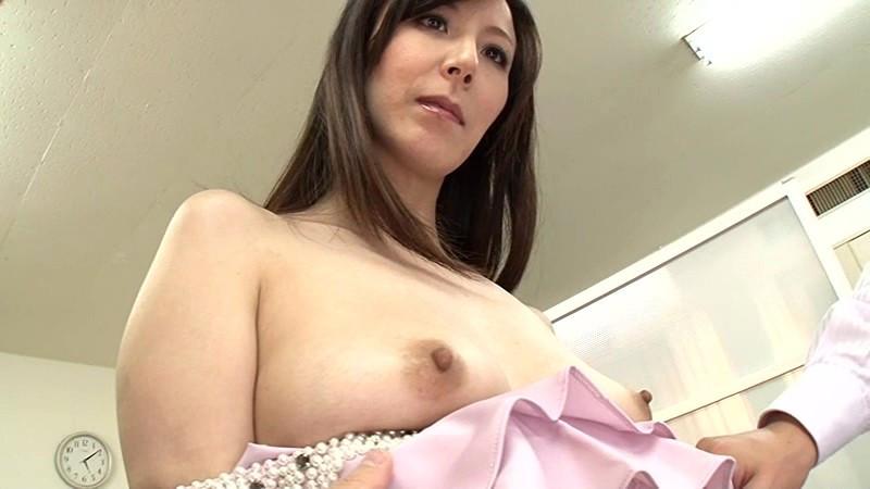 麗しのマネキン夫人 澤村レイコ
