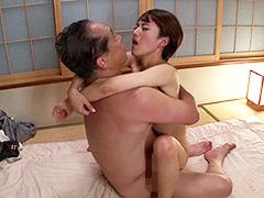 ドスケベ義父の嫁いぢり 佐久間恵美-【近親相姦】