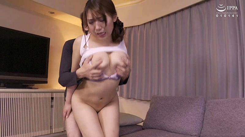 友人の母親 香坂紗梨