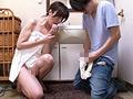 夫が単身赴任で心細い事を理由に麗子の家に甥っ子の裕也が澤村家に転がり込んで数か月。なんの問題もなく過ごしていた。そんなある日の夜に事件は起きた。麗子が風呂から上がると脱衣所で、麗子がついさっきまで履いていた汚れた下着を夢中で嗅いでいる裕也の姿が。「何やってるの!」おどろく麗子だが、ビンビンに勃起したチンポを前に忘れかけていた女心に火が点いてしまい…。