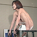 新・ウンコスペシャル 特別編2
