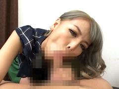 【エロ動画】「あなたのフェラチオ見せて下さい」 12人のエロ画像