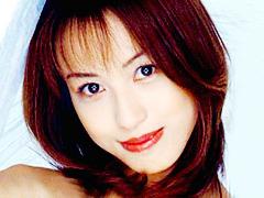 【エロ動画】修羅雪姫 及川奈央のエロ画像